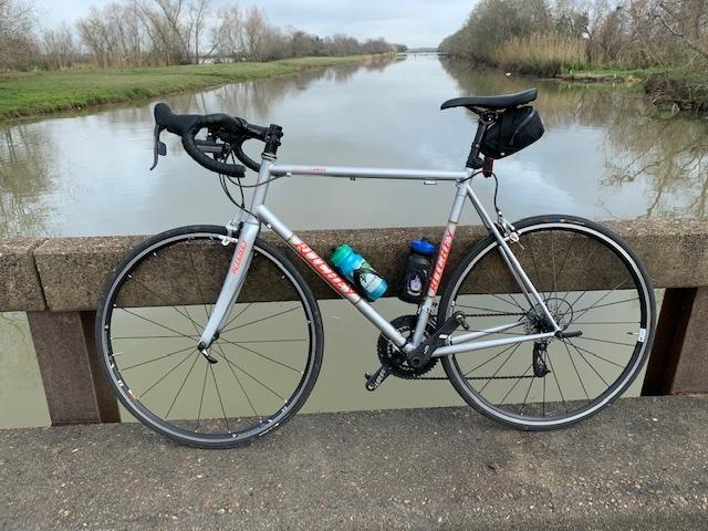 HiTemp 42 Sleeves Mother Aluminum For Road Bike Brakes